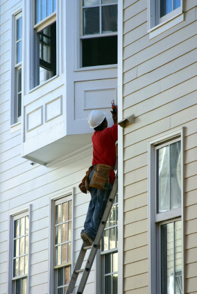 multi-home-painting-services-mn